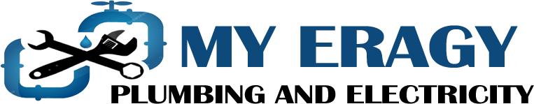My Eragy - Plumbing and Electricity