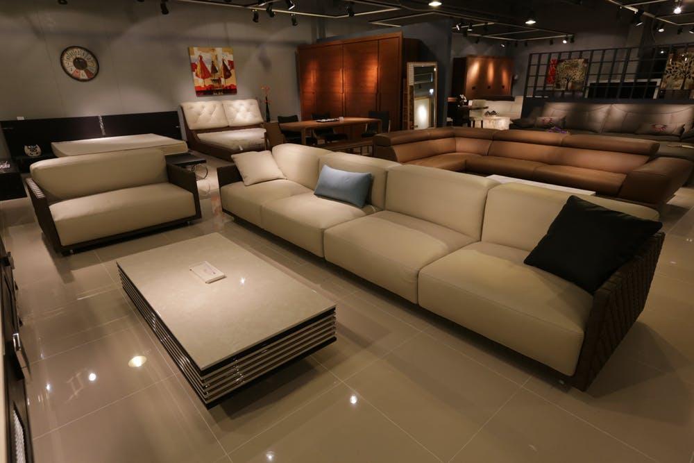 shop for furniture