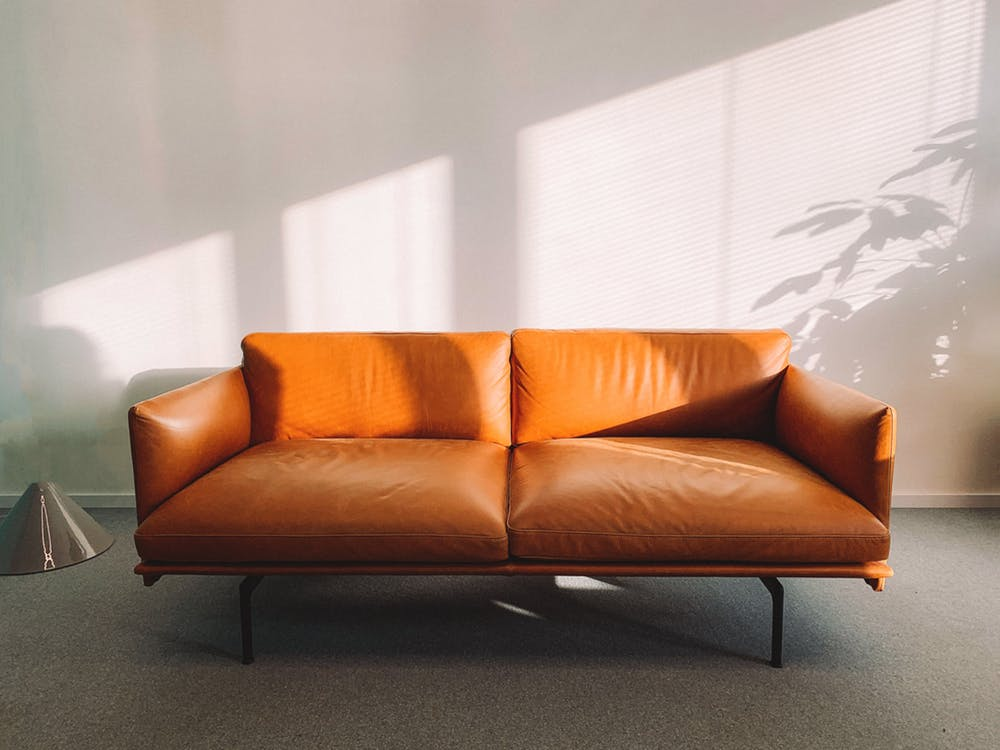 Some Of The Reasons Why It Is Important To Only Purchase Leather Sofas That Have Reviews That People Have Left Online